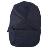 Рюкзак Xiaomi 20L Leisure Backpack 15.6 (ZJB4054CN) непромокаемый Черный ORIGINAL