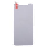 Стекло защитное для iPhone XR (6.1)