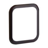 Стекло защитное COTEetCI 4D Black-Rim Full Viscosity Glass 0.1mm для Apple Watch Series 5/ 4 (44 мм) CS2216-44-watch