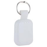 Аккумулятор внешний COTEetCI PB1 Wireless Charger для Apple Watch 3/ 2/ 1, 700 mAh PB5120-WH Белый