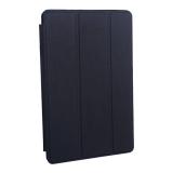 Чехол-книжка Smart Case для Samsung Galaxy Tab S4 10.5 (SM-T835) - Черный