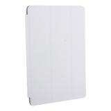 Чехол-книжка Smart Case для Samsung Galaxy Tab S4 10.5 (SM-T835) - Белый
