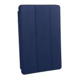 Чехол-книжка Smart Case для Samsung Galaxy Tab S4 10.5 (SM-T835) - Темно-синий
