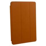 Чехол-книжка Smart Case для Samsung Galaxy Tab S4 10.5 (SM-T835) - Коричневый