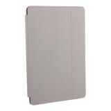 Чехол-книжка Smart Case для Samsung Galaxy Tab S4 10.5 (SM-T835) - Бежевый
