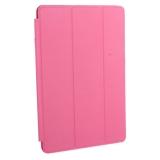 Чехол-книжка Smart Case для Samsung Galaxy Tab S4 10.5 (SM-T835) - Розовый