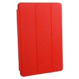 Чехол-книжка Smart Case для Samsung Galaxy Tab S4 10.5 (SM-T835) - Красный