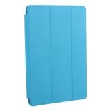 Чехол-книжка Smart Case для Samsung Galaxy Tab S4 10.5 (SM-T835) - Голубой