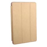 Чехол-книжка Smart Case для Samsung Galaxy Tab S4 10.5 (SM-T835) - Золотистый