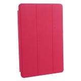 Чехол-книжка Smart Case для Samsung Galaxy Tab S4 10.5 (SM-T835) - Малиновый