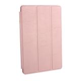 Чехол-книжка Smart Case для Samsung Galaxy Tab S4 10.5 (SM-T835) - Розовое золото