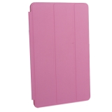 Чехол-книжка Smart Case для Samsung Galaxy Tab A 10.5 (SM-T595) 2018г. - Розовый