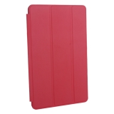 Чехол-книжка Smart Case для Samsung Galaxy Tab A 10.5 (SM-T595) 2018г. - Красный