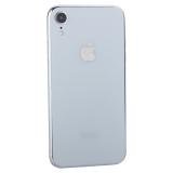 Муляж iPhone XR (6.1) Белый