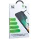 Стекло защитное Innovation 6D для iPhone 6s Plus/ 6 Plus (5.5) Черное