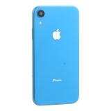 Муляж iPhone XR (6.1) Синий
