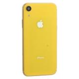 Муляж iPhone XR (6.1) Желтый