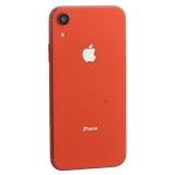 Муляж iPhone XR (6.1) Коралловый