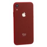 Муляж iPhone XR (6.1) Красный