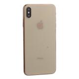 Муляж iPhone XS Max (6.5) Золотистый