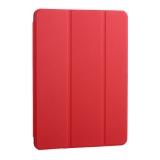 Чехол-подставка BoraSCO ID 35972 магнитный для iPad Pro (11) 2018г. Красный