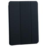 Чехол-подставка BoraSCO ID 35975 магнитный для iPad Pro (11) 2018г. Черный