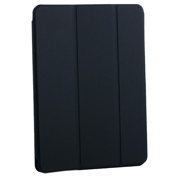 Чехол-подставка BoraSCO B-35975 магнитный для iPad Pro (11) 2018г. Черный