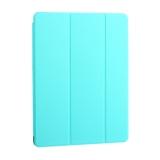 Чехол-подставка BoraSCO ID 35978 магнитный для iPad Pro (12.9) 2018г. Тиффани