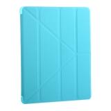 Чехол-подставка BoraSCO ID 22539 для iPad 4/ 3/ 2Тиффани