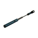 Монопод для селфи Remax RL-EP01 Portable Wireless Selfie stick (0.61 м) Blue Синий