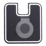 Стекло защитное COTEetCI для основной камеры iPhone XR (6.1) CS8111-XR Прозрачное