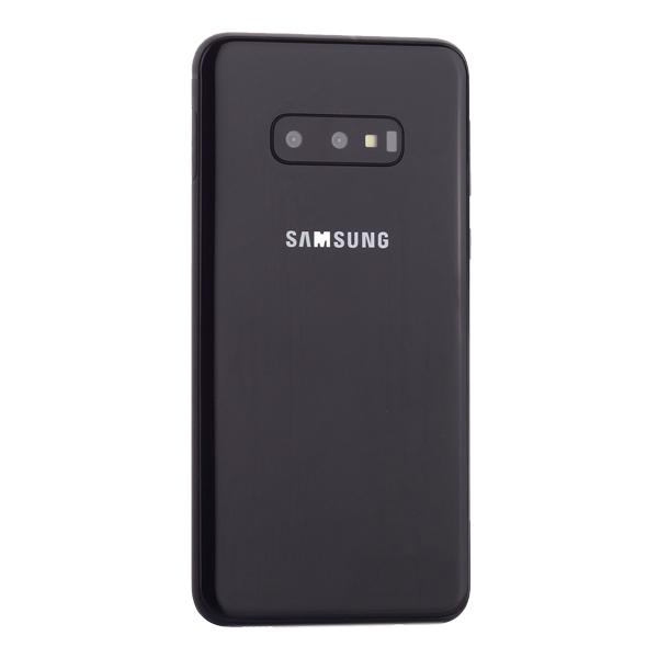 Муляж Samsung Galaxy S10 Lite Черный
