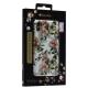 Чехол-накладка KINGXBAR для iPhone XS (5.8) пластик со стразами Swarovski (Бабочки)