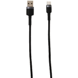 USB дата-кабель Baseus Cafule cable for Type-C (CATKLF-CG1) (2.0 м) Черный