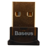 Адаптер Baseus Bluetooth Adaptors For Computers USB-A (CCALL-BT01) Черный