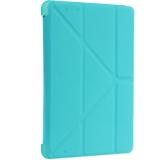 Чехол-подставка BoraSCO B-20295 для iPad mini (2019) / iPad Mini 4 Тиффани