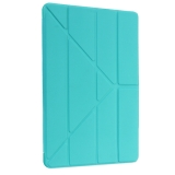Чехол-подставка BoraSCO B-34508 для iPad Air (2019) / iPad Pro (10.5) Тиффани