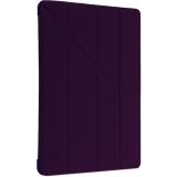 Чехол-подставка BoraSCO B-20687 для iPad Air (2019) / iPad Pro (10.5) Фиолетовый