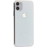 Муляж iPhone 11 (6.1) Белый