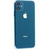 Муляж iPhone 11 (6.1) Синий