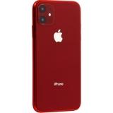 Муляж iPhone 11 (6.1) Красный