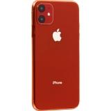 Муляж iPhone 11 (6.1) Коралловый