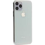 Муляж iPhone 11 Pro (5.8) Серебристый