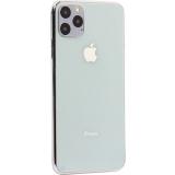 Муляж iPhone 11 Pro Max (6.5) Серебристый