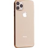 Муляж iPhone 11 Pro Max (6.5) Золотистый
