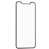 Стекло защитное Deppa 3D Full Glue D-62585 для iPhone 11 Pro/ XS/ X (5.8) 0.3mm Black
