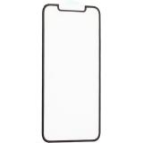 Стекло защитное Deppa 3D Full Glue D-62587 для iPhone 11 Pro Max/ XS MAX (6.5) 0.3mm Black