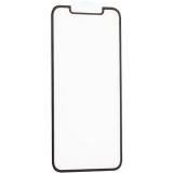 Стекло защитное Deppa 2.5D Full Glue D-62588 для iPhone 11 Pro/ XS/ X (5.8) 0.3mm Black