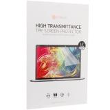 Пленка защитная COTEetCI MB1007 HD Computer protective film для MacBook 12 (A1534)