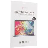 Пленка защитная COTEetCI MB1011 HD Computer protective film для MacBook New Pro 15 (A1990,A1707)